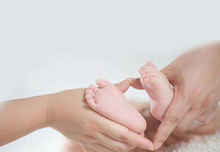 泰国试管婴儿移植之后的症状