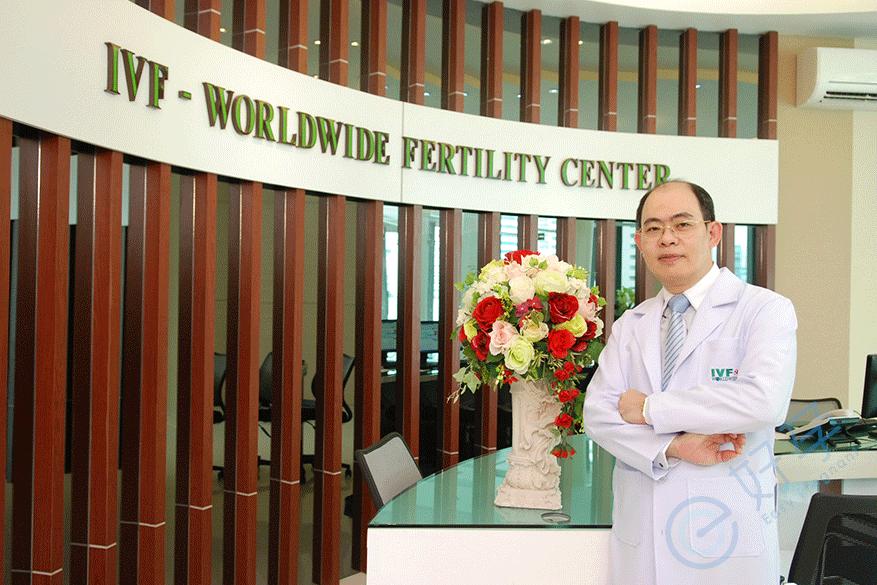泰国全球生殖中心-图(0)