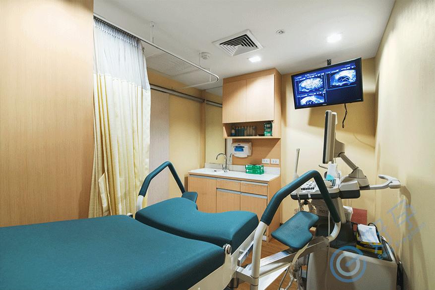 泰国苏佩儿医院-图(9)