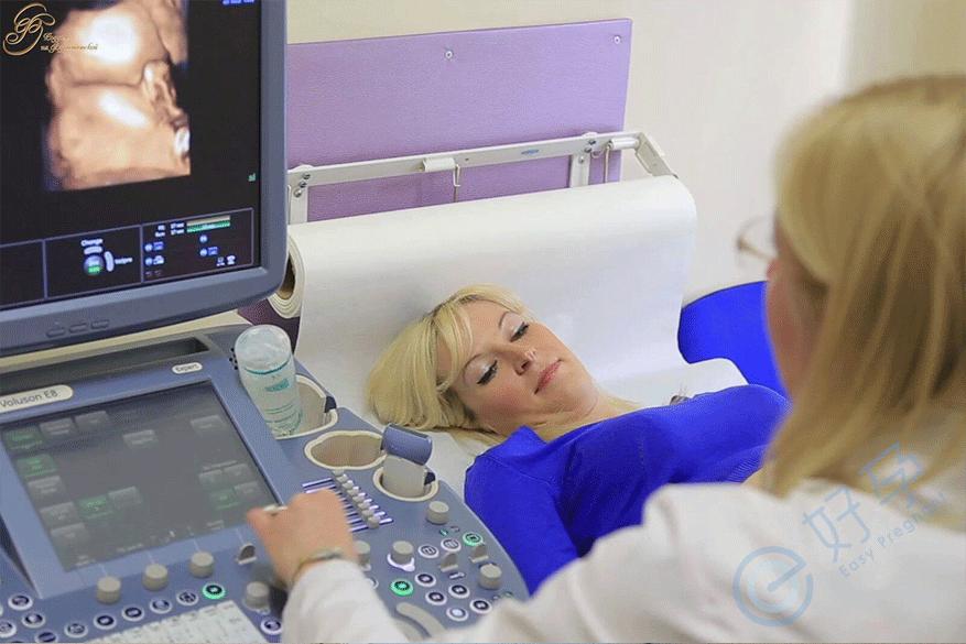 圣彼得堡福斯塔私立妇产科医院-图(3)