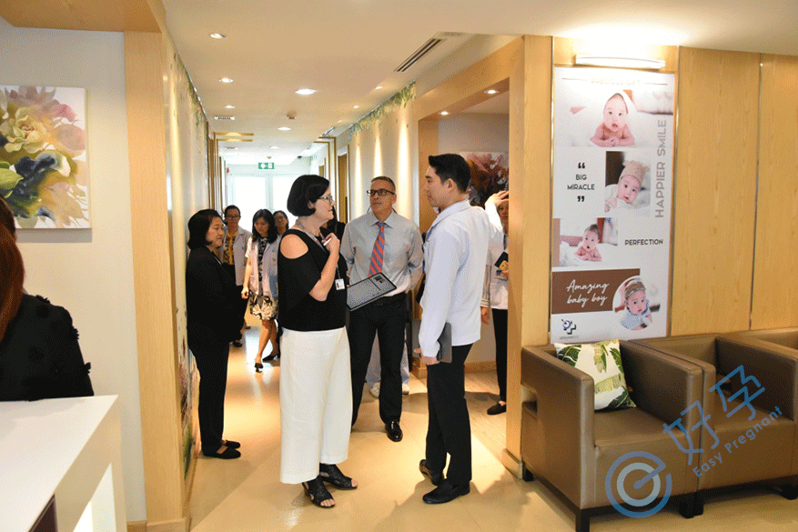泰国杰特宁医院-图(2)