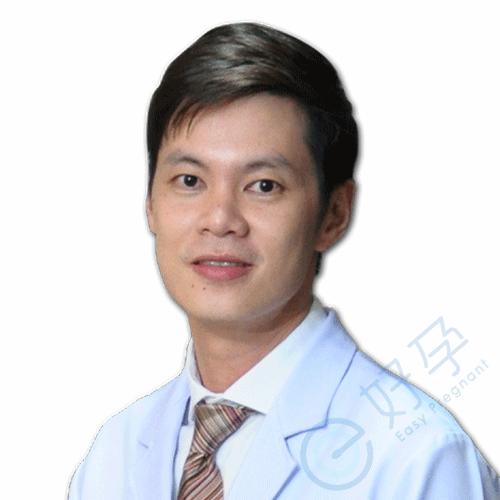 Dr.Pokpong pansrikaew