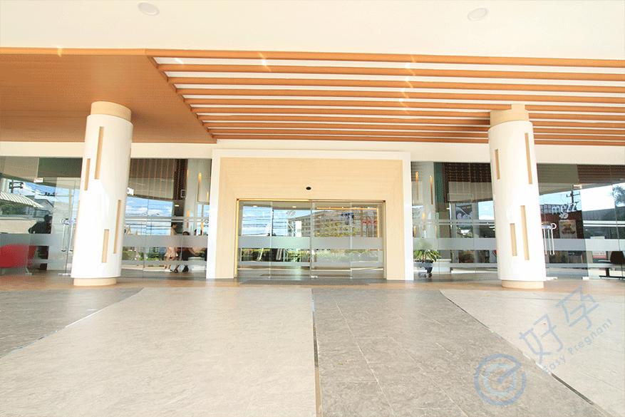 泰国EK国际医院-图(5)