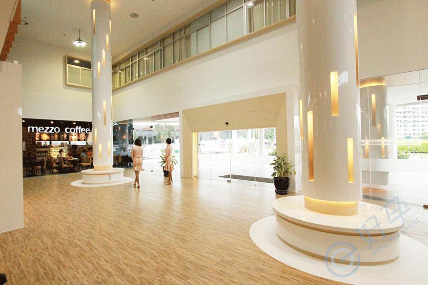 泰国EK国际医院-图(6)