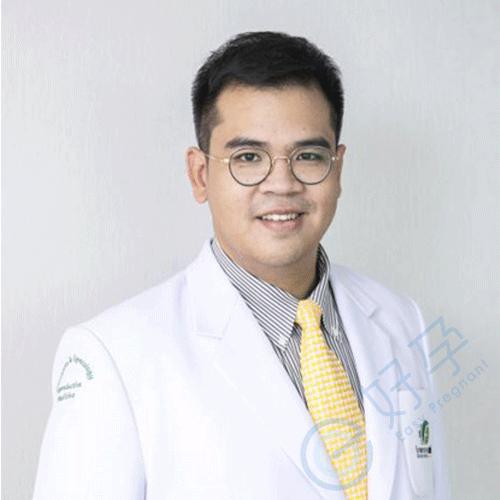 DEW博士