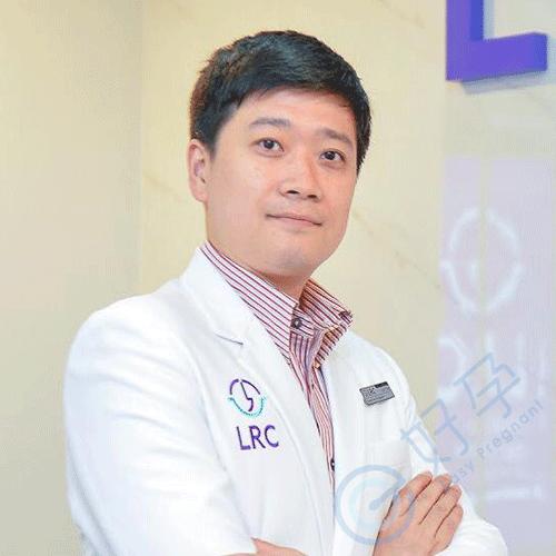 DR.Somphoch Pumipichet 颂宝医生