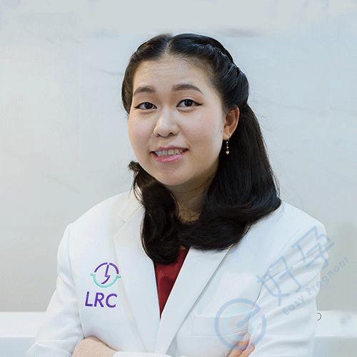 Dr.尼帕万