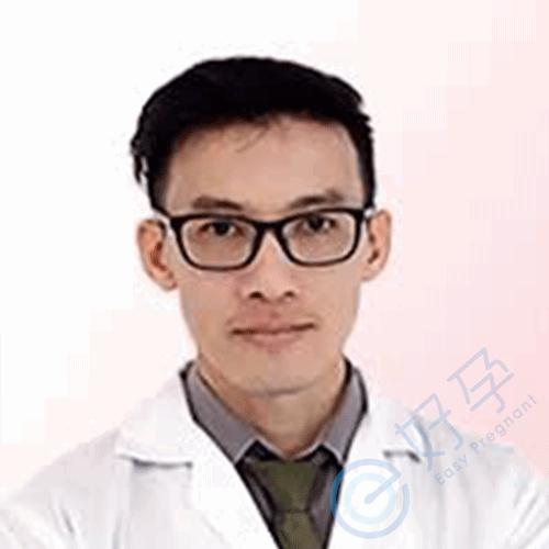 吉拉医生(Dr. Jirath Wichianpitaya, M.D