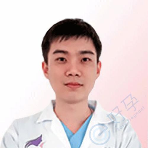 苏提帕医生(Sutthipat Jitanantawittaya