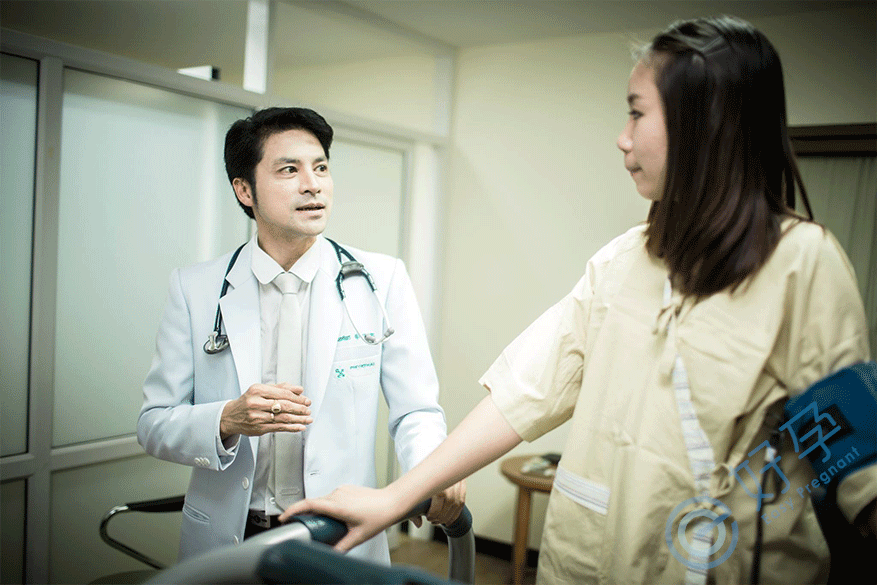 泰国帕亚泰2医院-图(4)