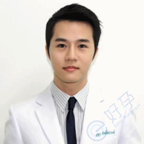 潘亚医生(Dr.Panyasaksangawong)