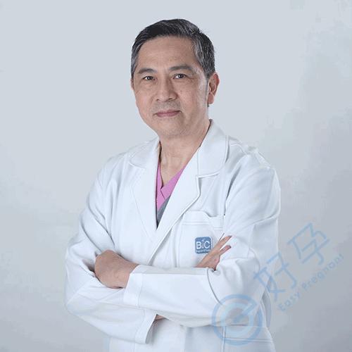 Dr.Viwat Chinpilas 维瓦医生