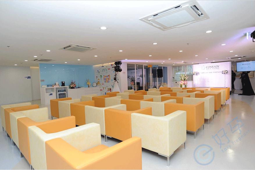 泰国康莱定生殖医疗中心-图(5)