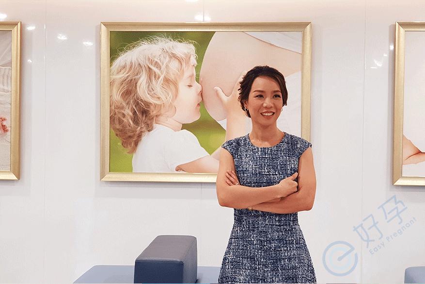 泰国康莱定生殖医疗中心-图(8)