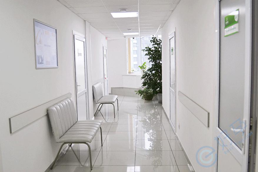 乌克兰阿多尼斯(ADONIS)医院-图(10)