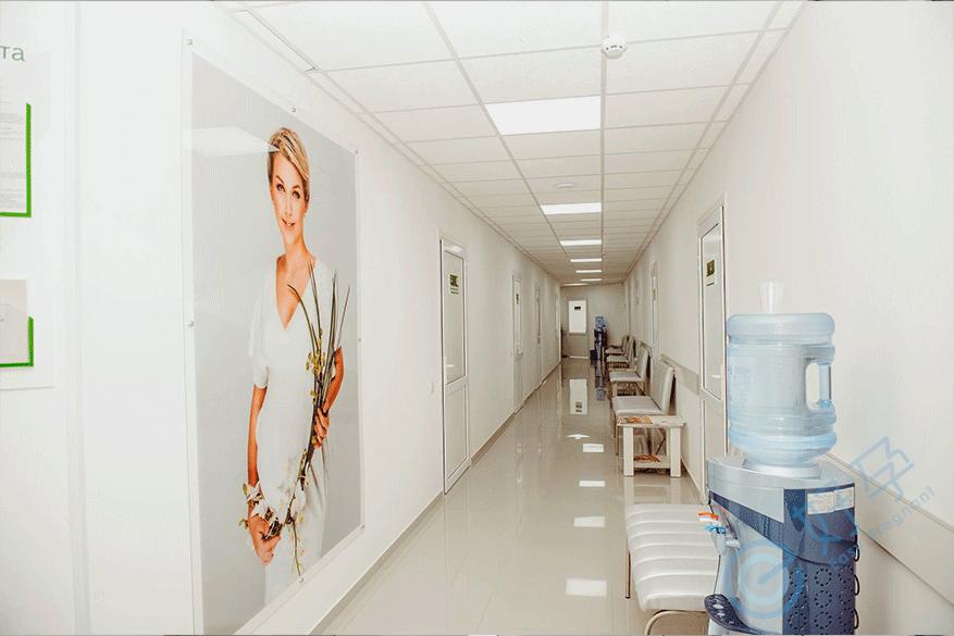 乌克兰阿多尼斯(ADONIS)医院-图(11)