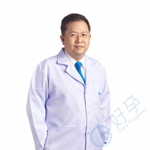 Uthanchai Rochanavibhata 主任医师