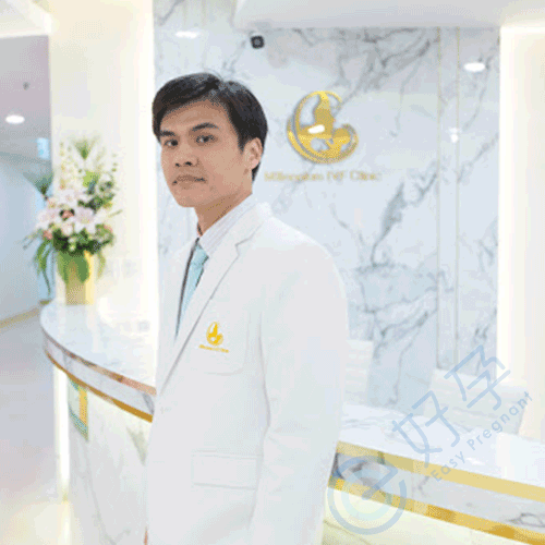 Satienpong Jarusintanakorn沙田鹏医学博士