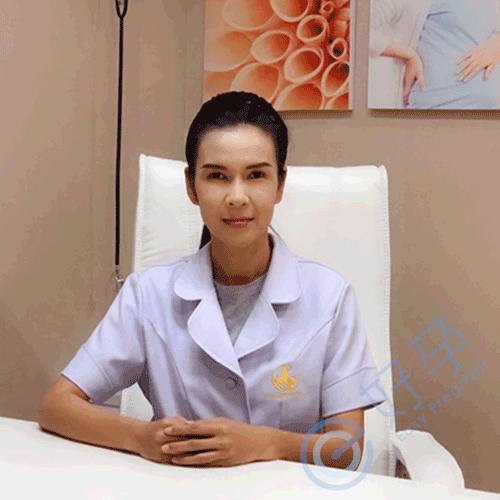 Naroemit Wonglikhitpanya 娜若蜜医生