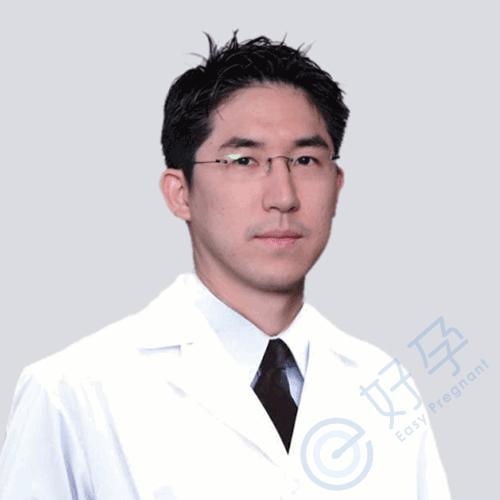 MD. ORARIG MOSIWONG 温医生