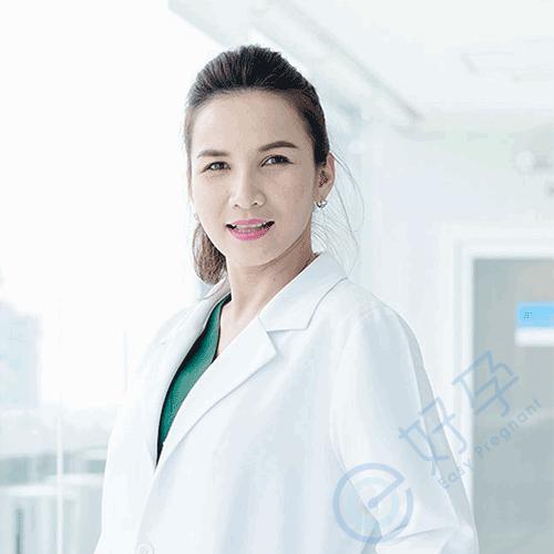 Ms.Nathamon Mongkhonitthikor
