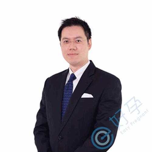 Dr Leong Wai Yew 梁伟耀