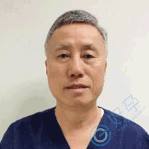 Dr. Hak-Nam Kim