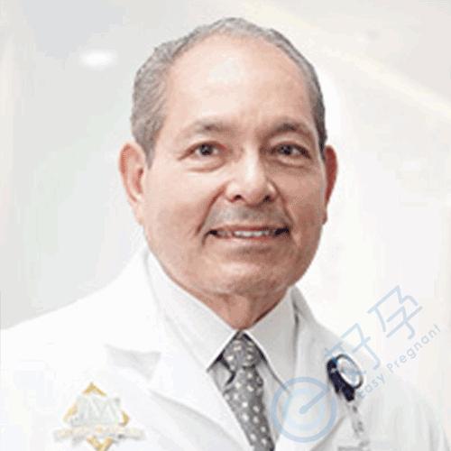 Dr. David G. Diaz