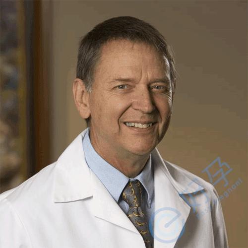 JohnD. Jacobson, MD约翰.雅各布森医字博士