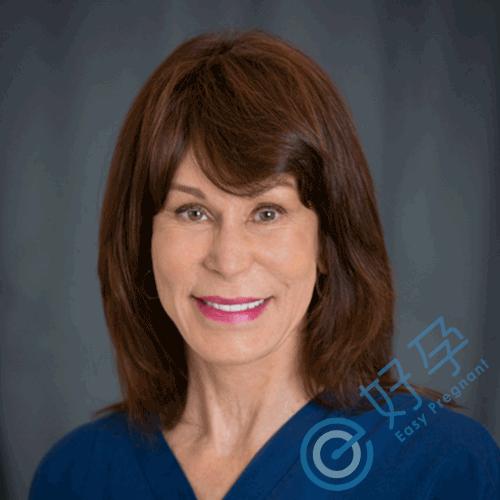 Johannah Corselli,Ph.D.,ELD,HCLD约翰娜.科尔塞利博土