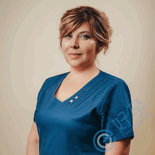 Litvak Elena Olegovna