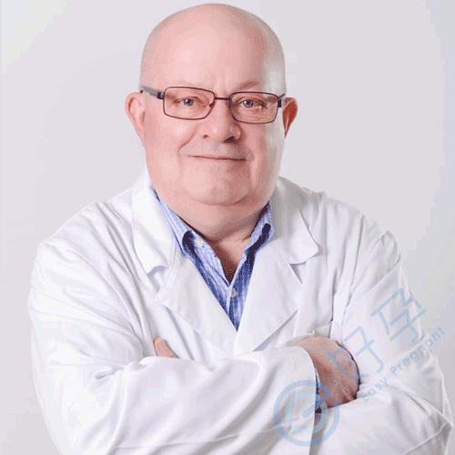 Dr. Viktor Veselovskyy