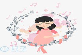 试管婴儿怀孕期间应该注意什么?