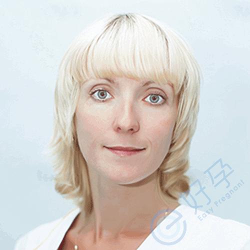 Dr. Tatiana Deineko