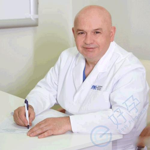 ZINCHENKO VIKTOR MIKHAILOVICH