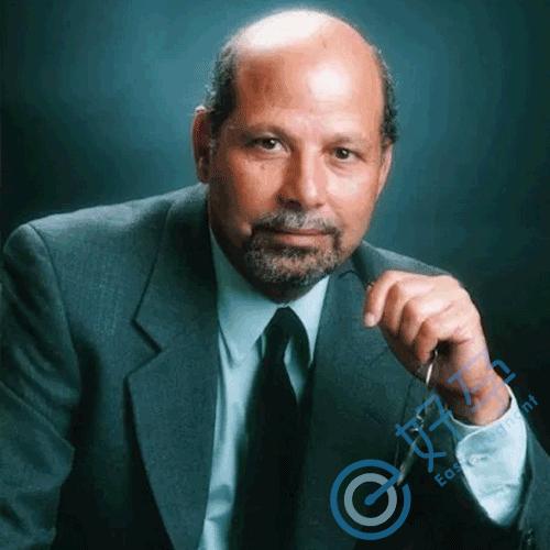 Rifaat D. Salem教授