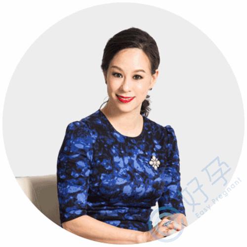 林韵璇医生 Dr. Helena Lim Yun Hsuen
