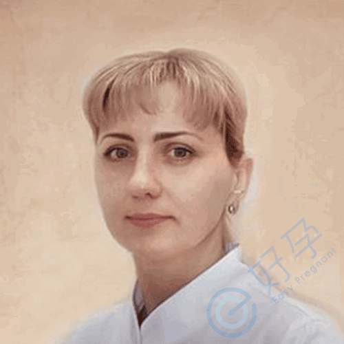 尼日尼克 叶卡捷琳娜