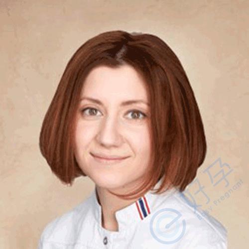 穆萨托娃 伊丽莎白