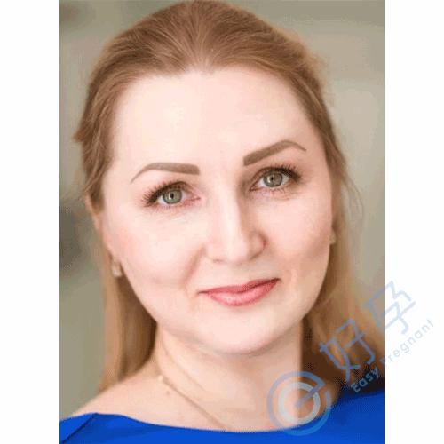纳萨罗瓦(ALEXANDRA NAZAROVA)