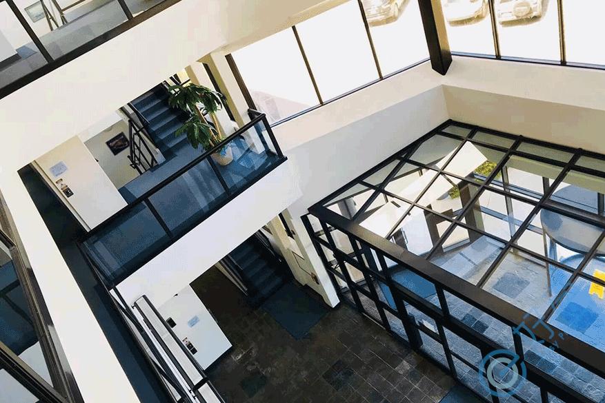 洛杉矶太平洋生殖中心(PFC-LA)