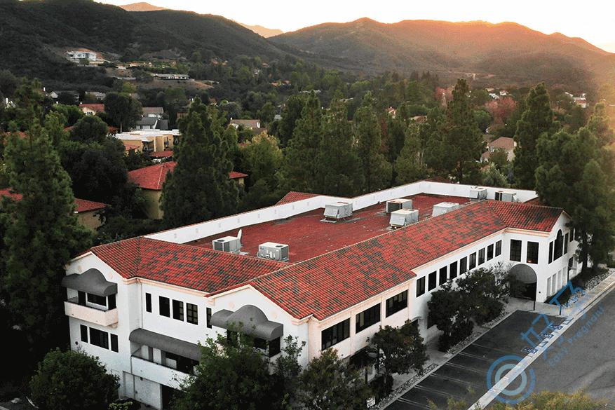 美国加州生殖中心FSAC