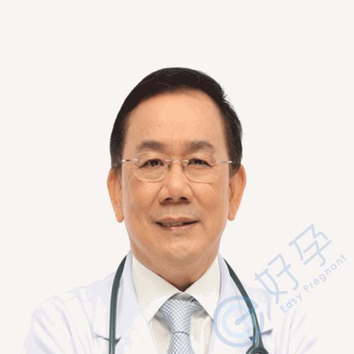 Dr.Boonsaeng Wutthiphan