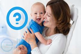 多囊卵巢综合症可以做试管婴儿吗