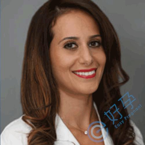 Alin Lina Akopians, M.D. Akopians 医生, 医学博士