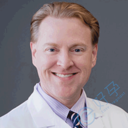 Jason Barritt, PhD, HCLD 巴瑞特博士
