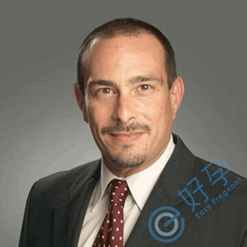 David E. Tourgeman