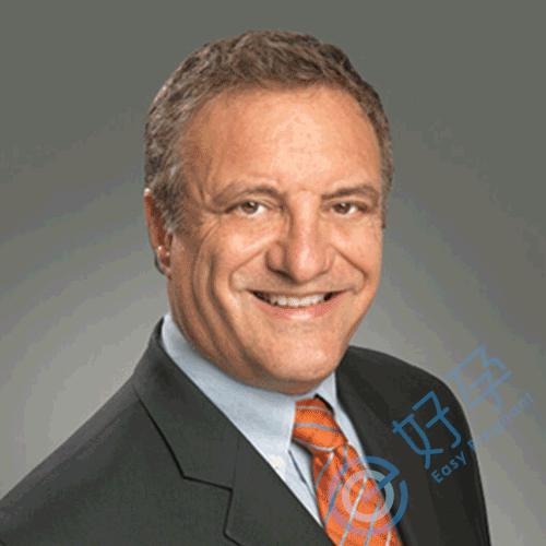 Michael A. Feinman