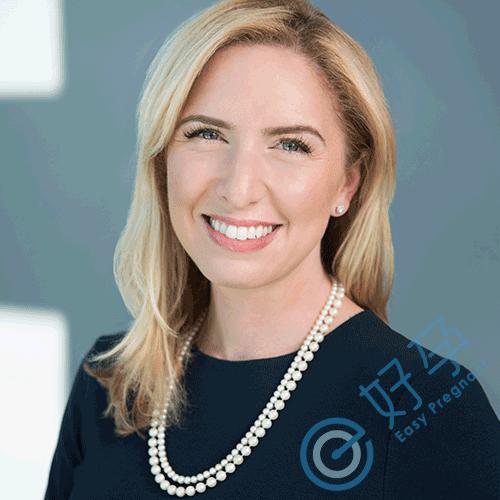 FACOG医学博士Brooke Friedman博士