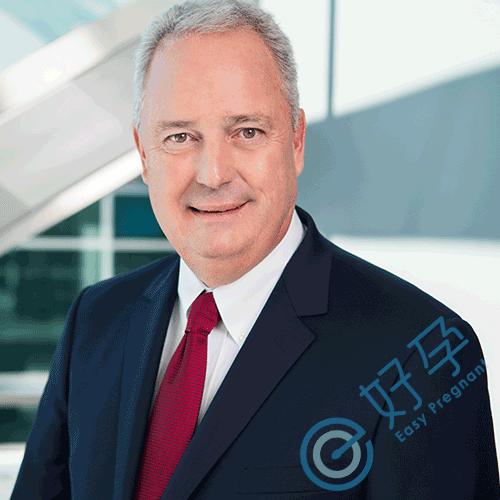 FACOG医学博士L.Michael Kettel